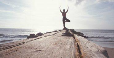 Yoga Retreat Sardegna
